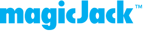 magicJack compared to BasicTalk